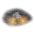 Res asteroid 1.png