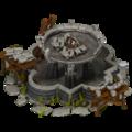 Dark castle dark fountain stage1.png