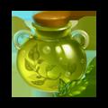 Elixir of growth kitchen