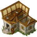 Forgotten kingdom dwelling house 3 stage2.png