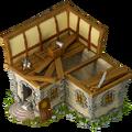Forgotten kingdom dwelling house 3 stage2