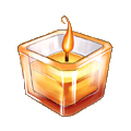 Coll light candle.png