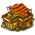 Helper's hut.png
