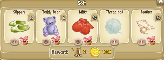 Soft 2015-02-12 19-53-25