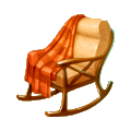 Coll book rocking chair.png