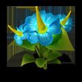 Res blue flower 3.png
