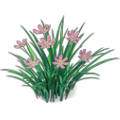 Res fairytale grass 3.png