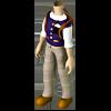 Clothesm school uniform.png