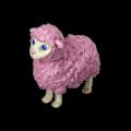 Pink lamb.png