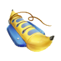 Banana boat.png