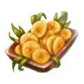 Banana chips.png