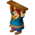 Bashful2 the dwarf deco.png
