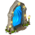 Portal to the dungeon.png