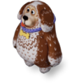 Bear dog deco.png