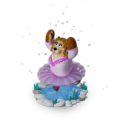 Bear figure skater deco.png