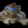 Dark castle stage2.png