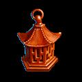 Decorative lantern.png