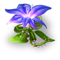 Res azure flower 1.png