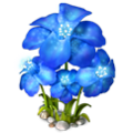 Res cave flower 3.png