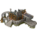 Dark castle stage1.png