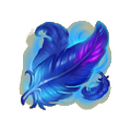 Magic feather.png