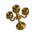Antique candlestick.png