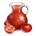 Tomato juice.png