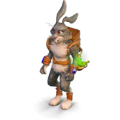 Bunny worker ingame.png
