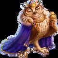 Illus owl king.png