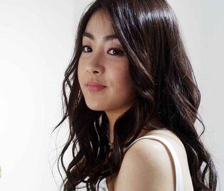 Kang-sora-01