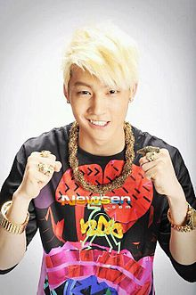 220px-JB from JJ Project