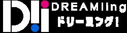 DREAM!ing Wiki