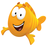 Bubble-guppies-51a507249ccdb