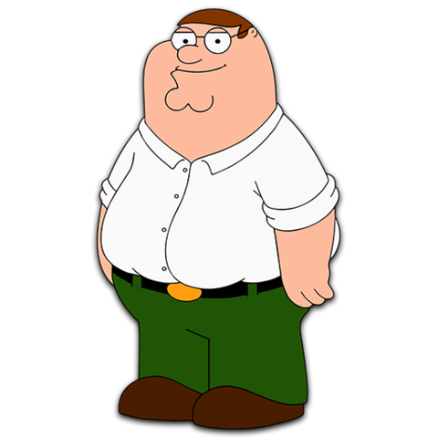 File:Family-guy-59f5c71a2905d.png
