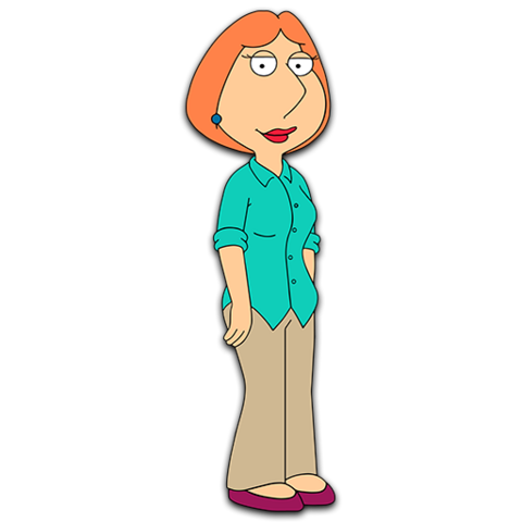 File:Family-guy-59f22f3ede9dc.png