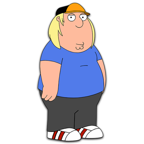File:Family-guy-59f4c276ea542.png