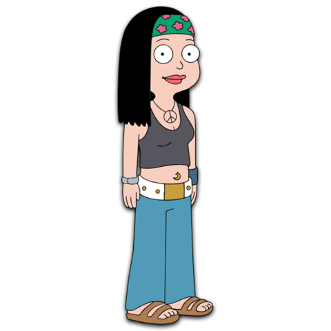 File:American-dad-5a1ee49f18265.png