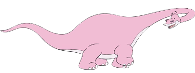 File:Harrydinosaur8.png