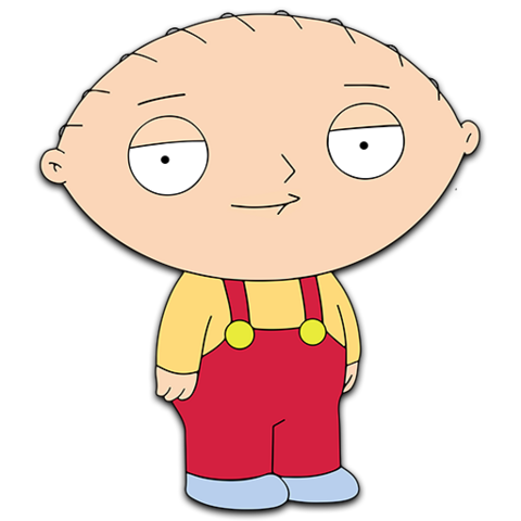 File:Family-guy-59f75a98c582c.png