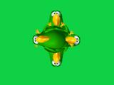 PGG Rebooted kaleidoscope