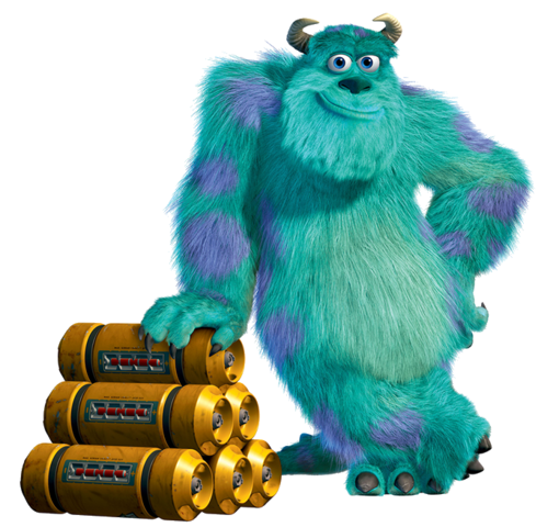 File:Monstersinc Sully.png