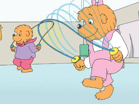 File:Berenstain-Bears-sp09.jpg