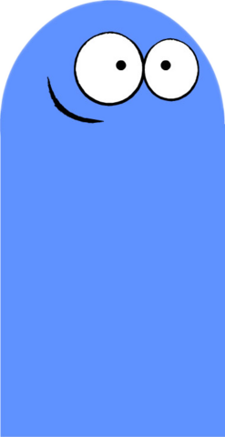 File:Bloo 001.png