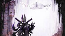 Vi v4 limited edition desktop by dreamkeepers-d8wkk1r