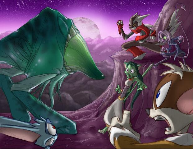 File:Monster1 by Dreamkeepers.jpg