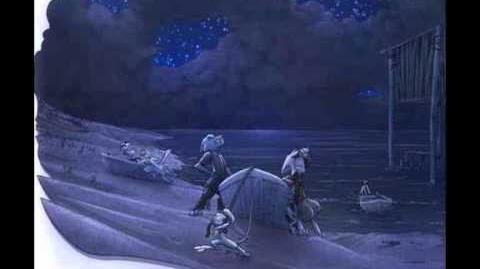 Dreamkeepers Fan Soundtrack - Prelude Main Theme