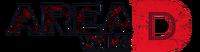 Area D Logo