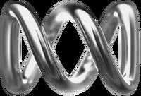 ABC-TV Portugal 2002