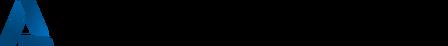 ACURASURROUNDPRO2004