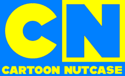 Cartoon Nutcase 2012